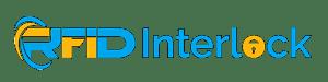 RFID Interlock